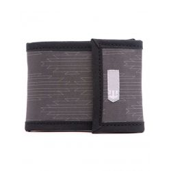 RESERVATIONS WALLET NEGRA