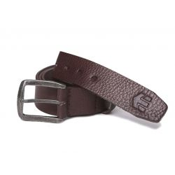 SRIXX BELT MARRÓN