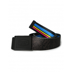 STAPLE GRAPHIC 2 BELT REVERSIBLE