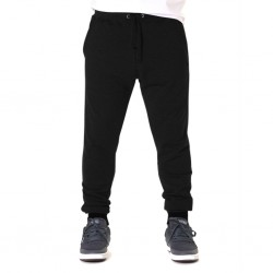 SCOUT TRAVEL PANT NEGRO