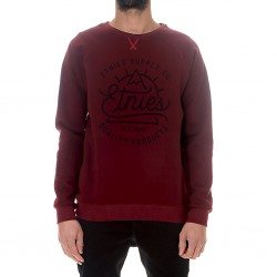EPIC PEAK CREW BORDO