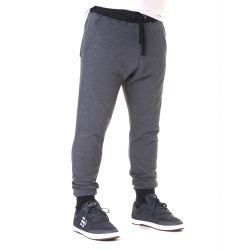 SCOUT TRAVEL PANT GRIS OSCURO