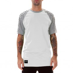 THE JOINT TEE BLANCA