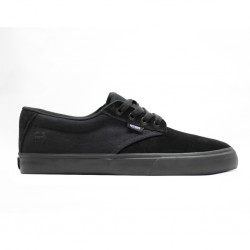 JAMESON VULC BLACK/ BLACK