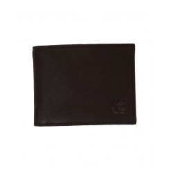ADDISS WALLET NEGRA